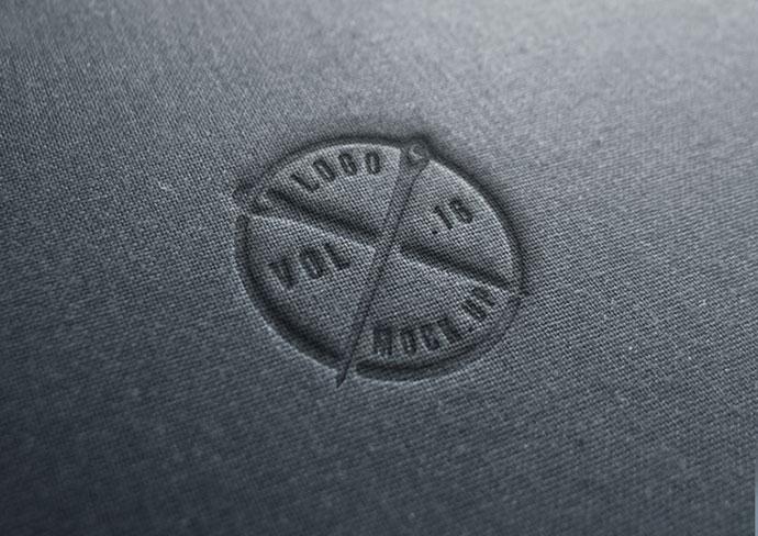 linen-logo-mockup-8