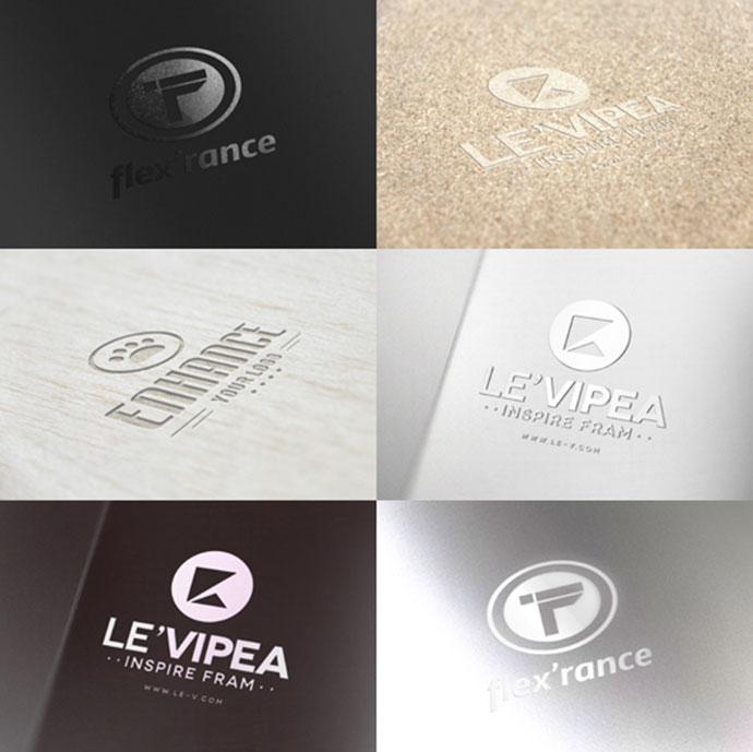 logo-templates-2