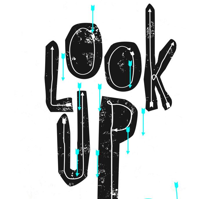loookup-9