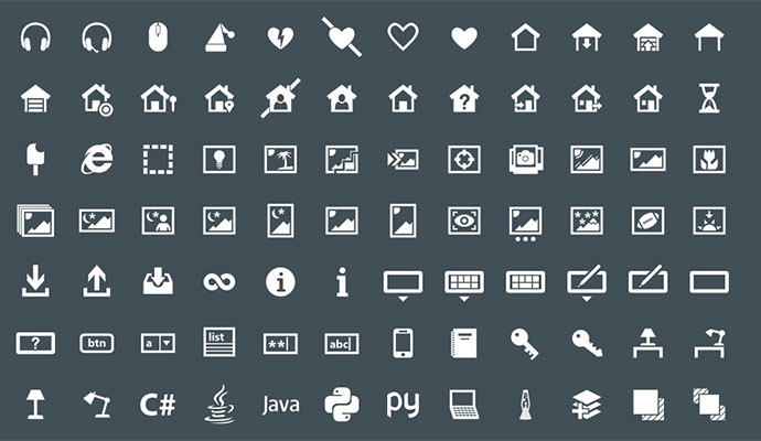 modern-ui-icons-9