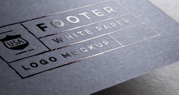 paper-logo-mockup-5