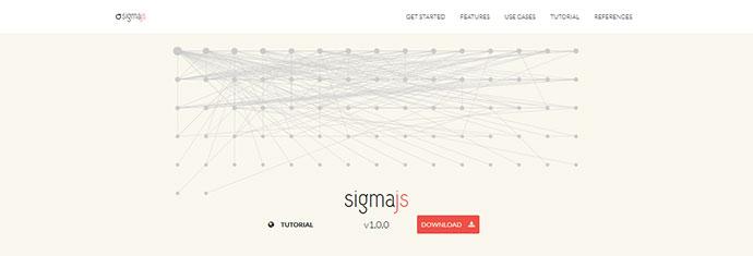 sigmajs-9