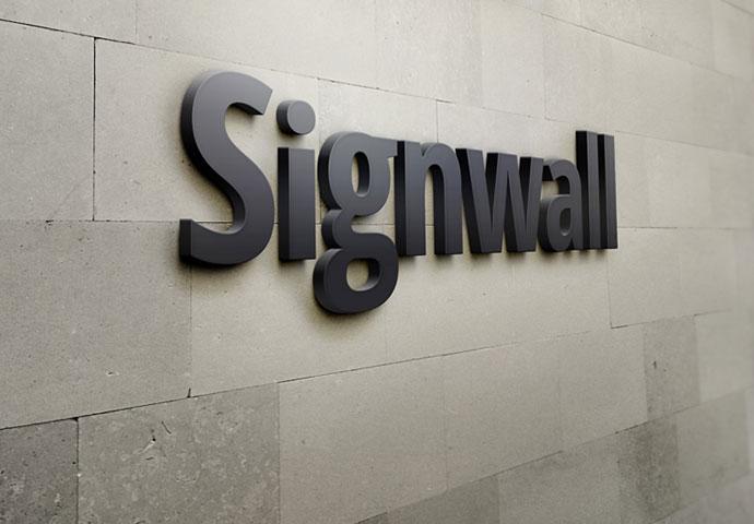 singwall-7
