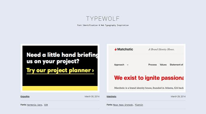 typewolf-1