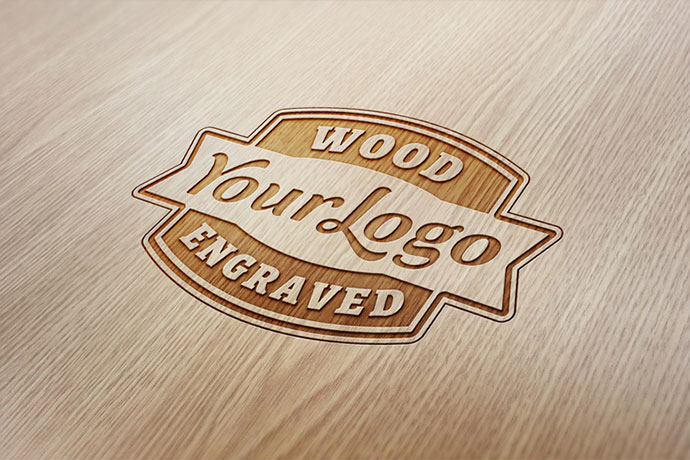 wood-engraved-logo-10