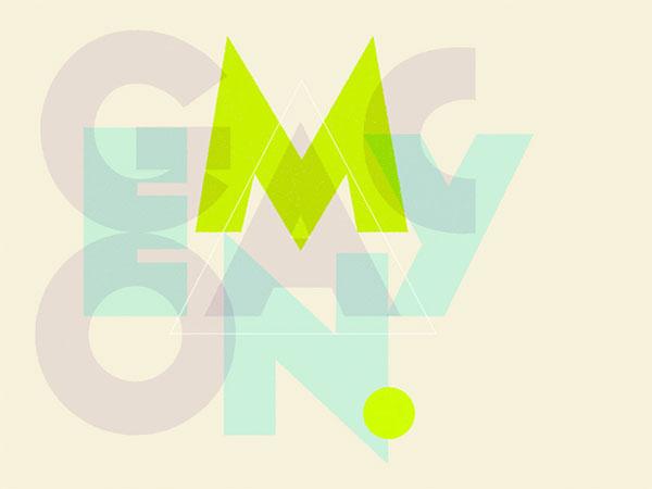 Geomancy-11