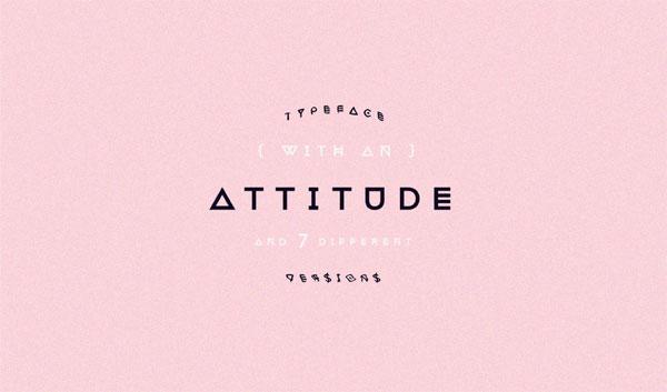 attitude-8