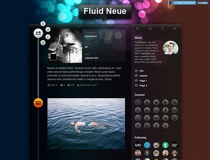 fluid-4