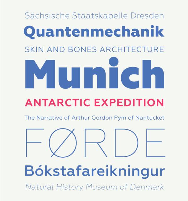 geometria-typeface-1