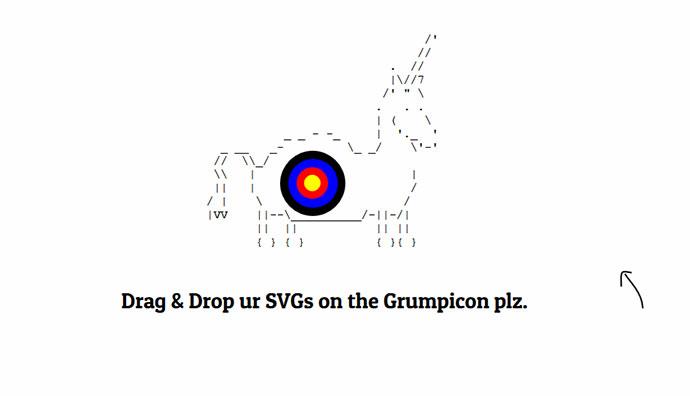 grumpicon-8