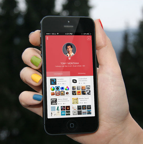 mobile-app-redesigned-20