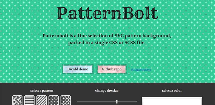 patternbolt-12