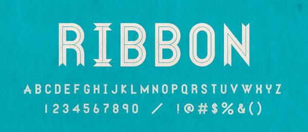 ribbon-3