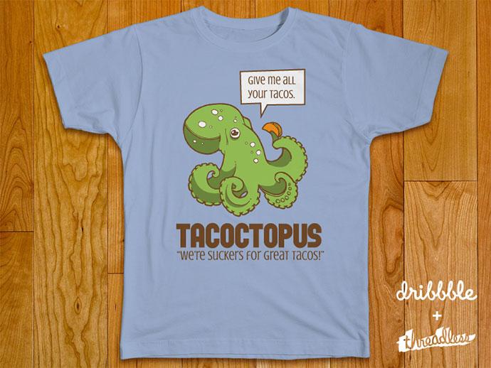 28 awesome t shirt design ideas 2014 web graphic design bashooka