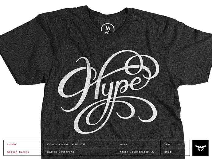 Stand Out Designs T Shirts : Awesome t shirt design ideas web graphic