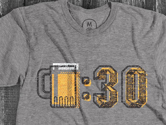Beer 30ty