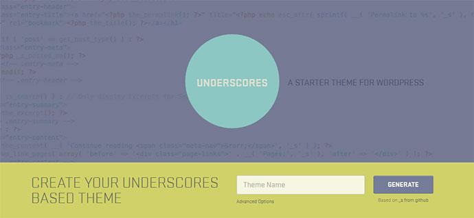 underscores-5