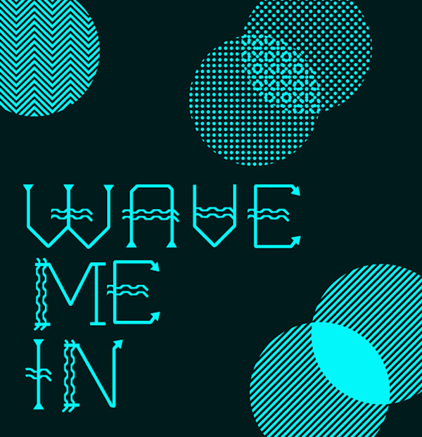 wave-me-in