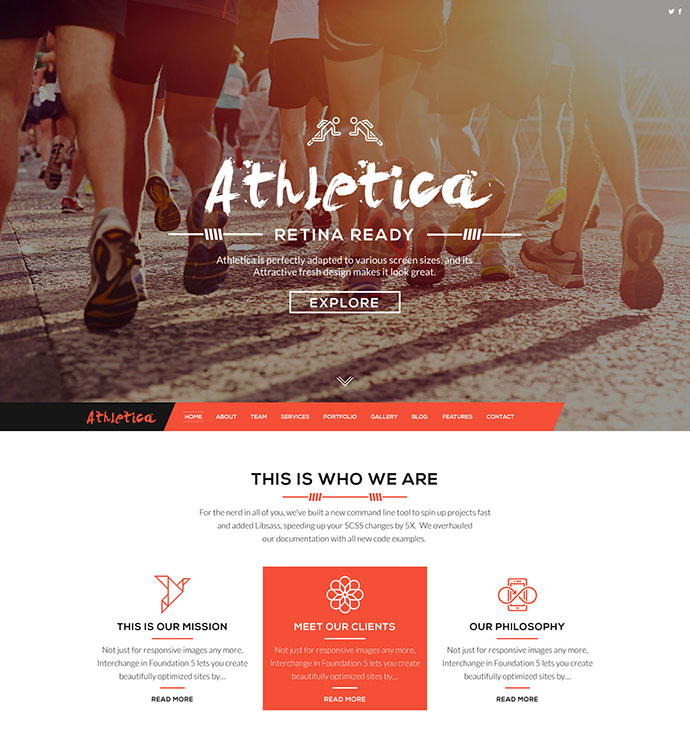 Athletica-18