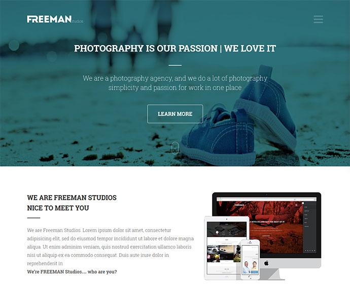 Freeman-8