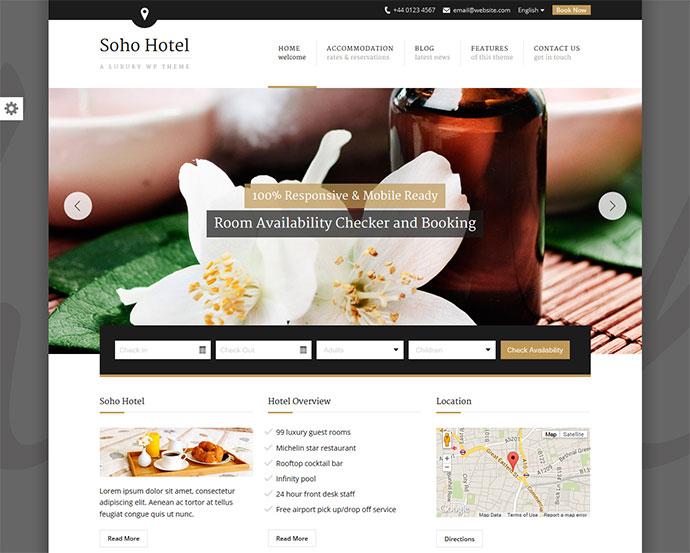 Soho-Hotel-2