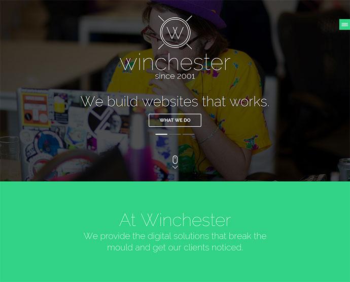 Winchester-20