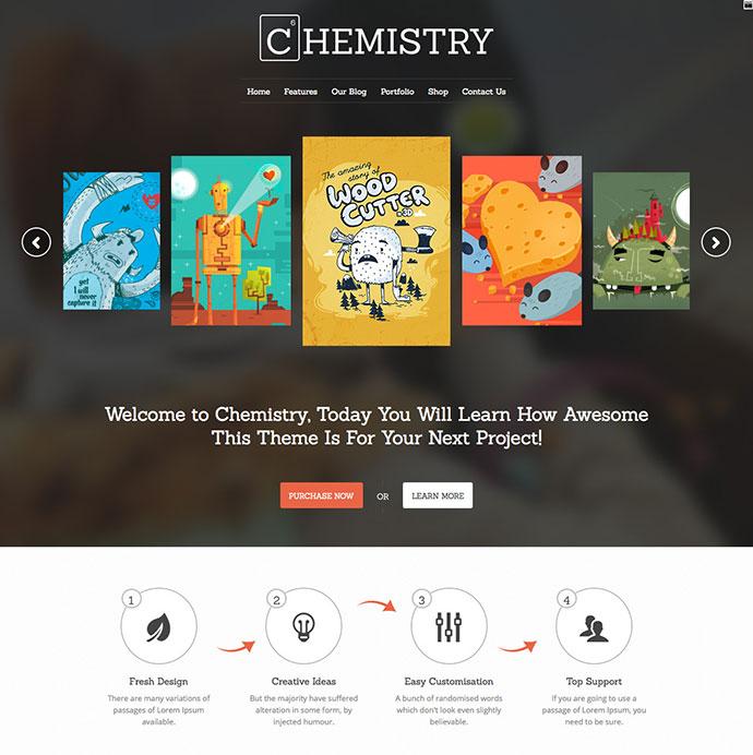 chemistry-11