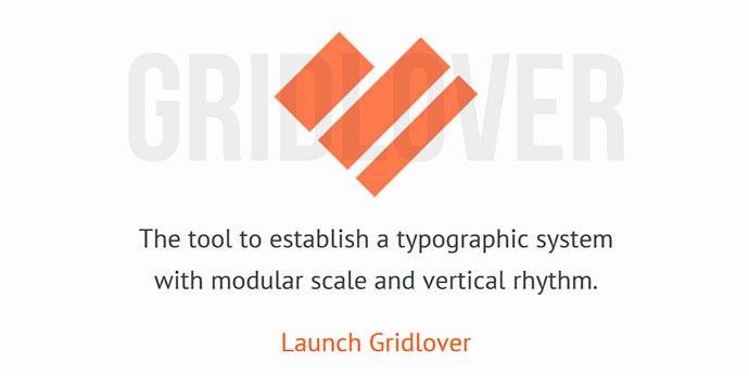gridlover-2