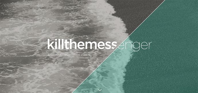 killtheme-4