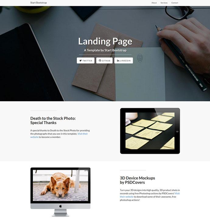landing-page-7