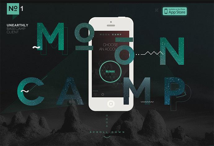 mooncamp-25