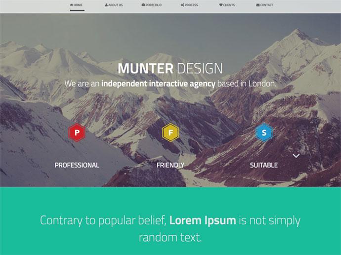munter-10
