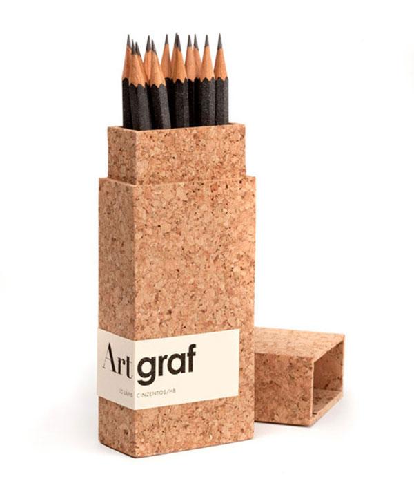 Viarco