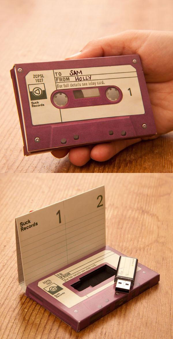 21st century mix tape