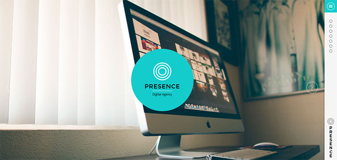 presence-21