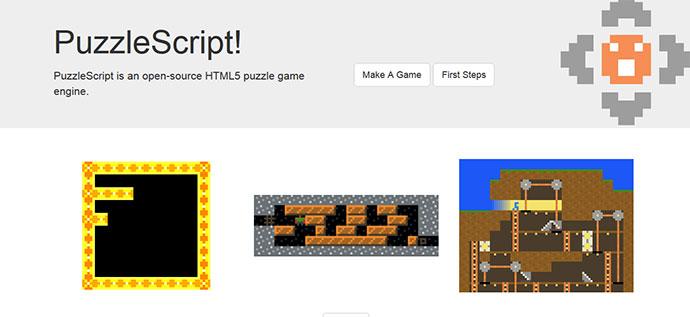 puzzlescript-4