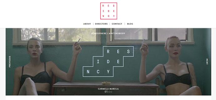 residency-15