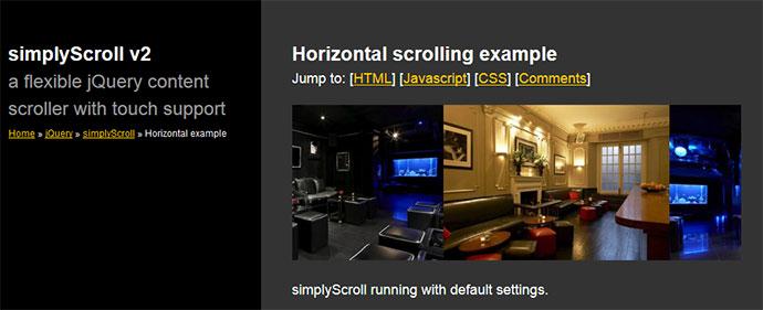 simplyscroll-5
