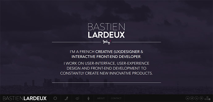 Bastien-13