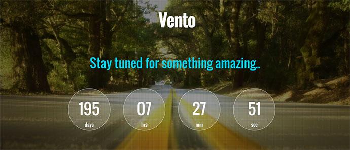 Vento-4