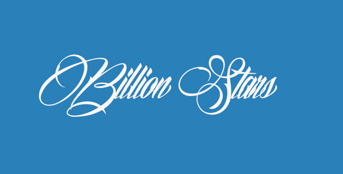 billion-stars-1