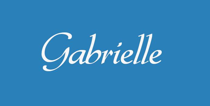 gabrielle-3