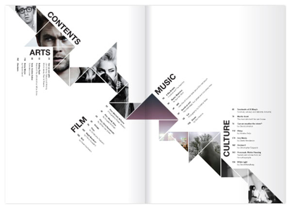 Kaleid Arts & Culture Magazine