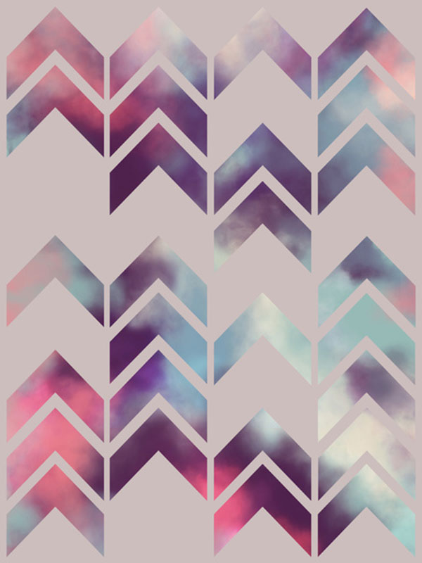 30 Mind-Blowing Examples Of Geometric Designs | Web ...