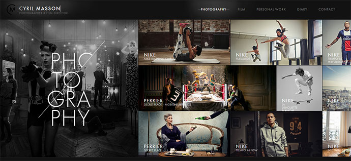 horizontal-website-inspiration-1