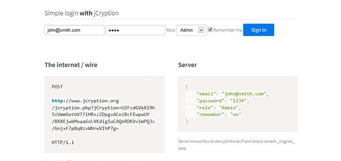 jCryption-4