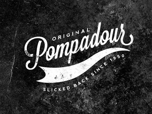 Free Customizable Retro/Vintage Logos & Emblems