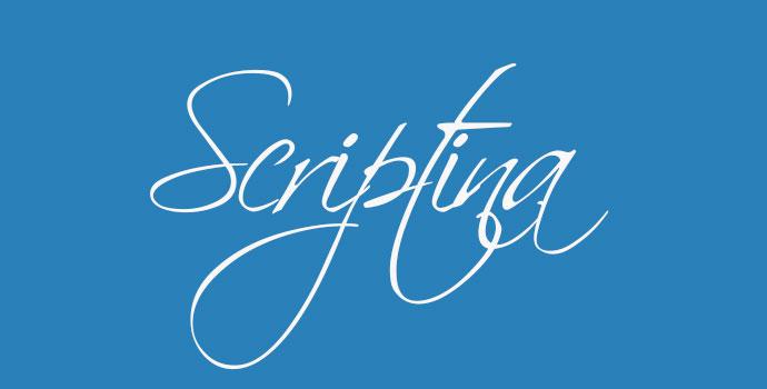 scriptina-2
