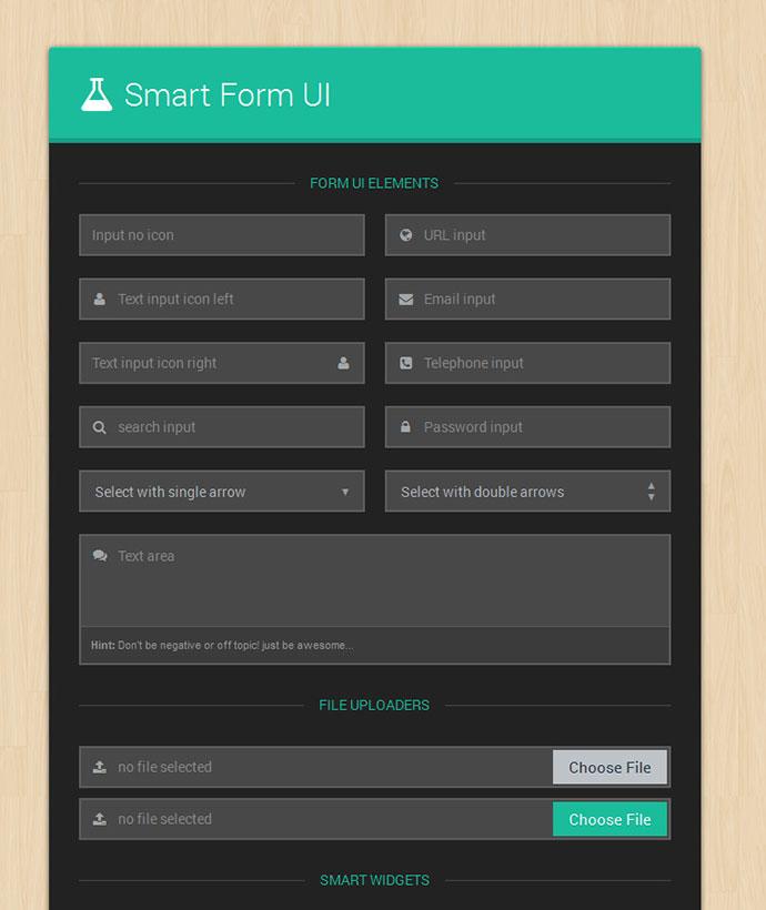 smart-form-5