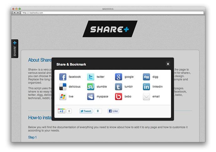 social-share-2